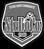 V.V. SteDoCo