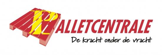 logo_palletcentrale_550